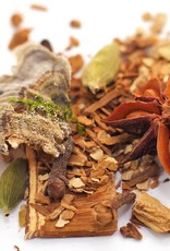 Immune Chai bulk/oz