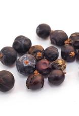 Juniper BERRIES organic, bulk/oz