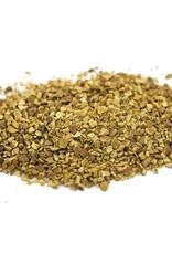 Kelp granules, organic, Bulk/oz