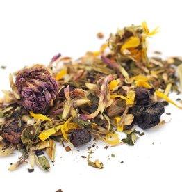Liver Detox Tea, bulk/oz