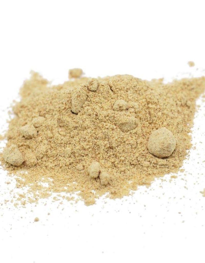 Maca Root powder organic, bulk/oz