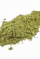 Matcha Powder, organic, bulk/oz