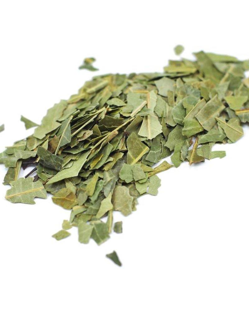 Neem Leaf, bulk/oz