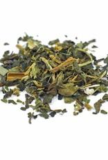 Nettle Leaf BULK HERB organic, bulk/oz