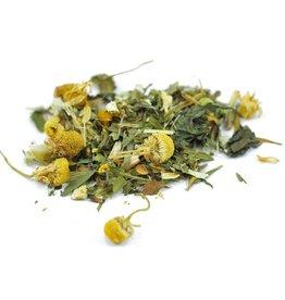 Nursing Tea, bulk/oz
