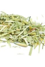 Oat Straw BULK HERB organic, bulk/oz