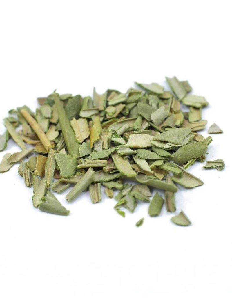 Olive Leaf, bulk/ oz