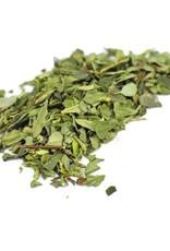 Oregano Leaf, bulk/oz