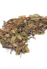 Partridgeberry (Squawvine), Organic, bulk/oz