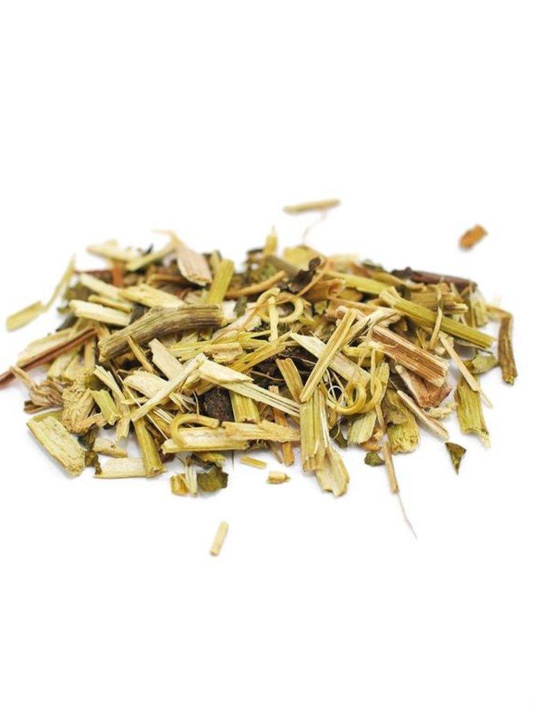 Passionflower, Organic, bulk/oz