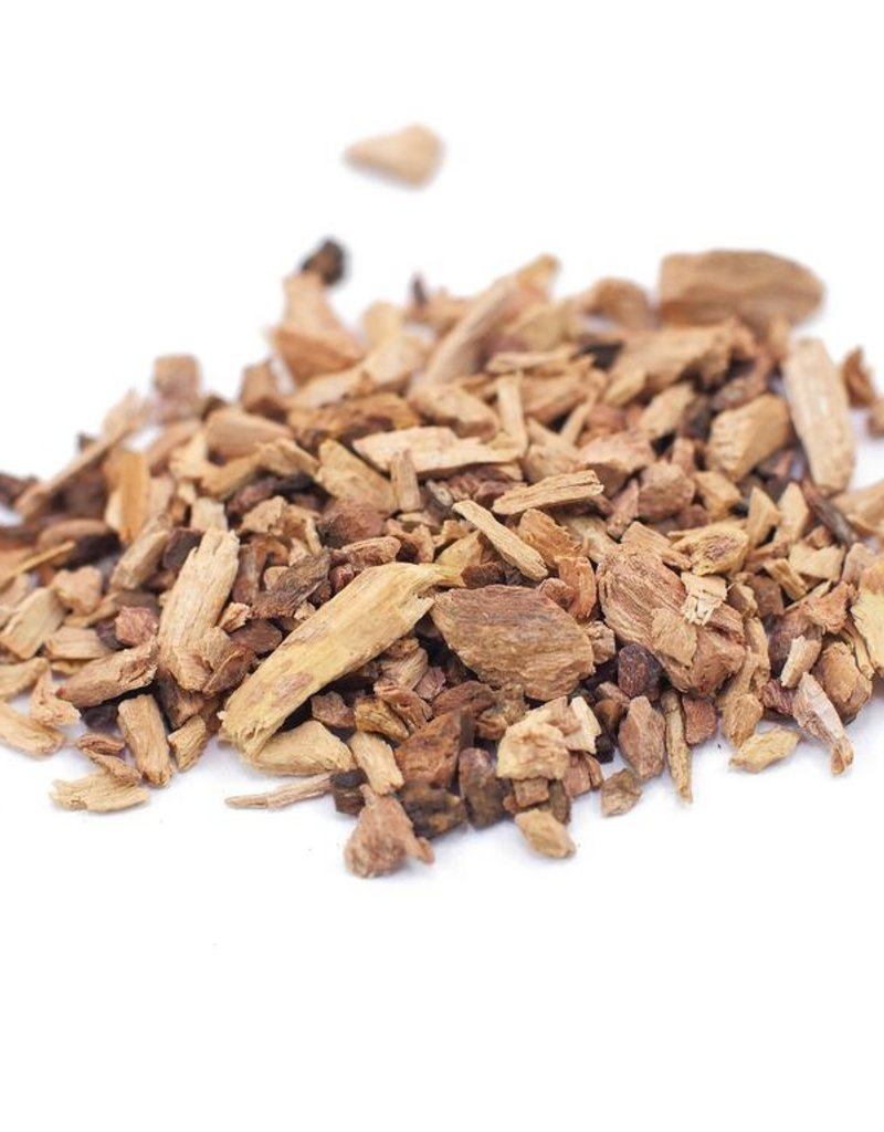 Red Root, Organic bulk/oz