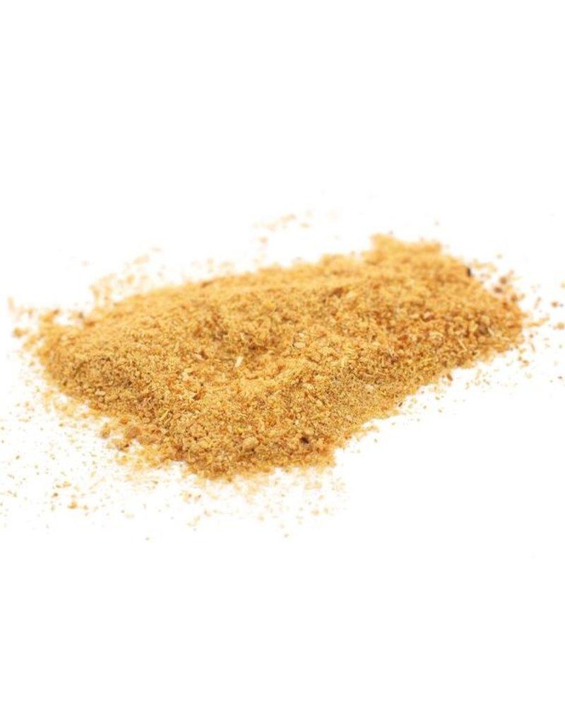 Shatavari Root Powder, organic, bulk/oz