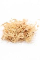 Slippery Elm Bark organic, bulk/oz