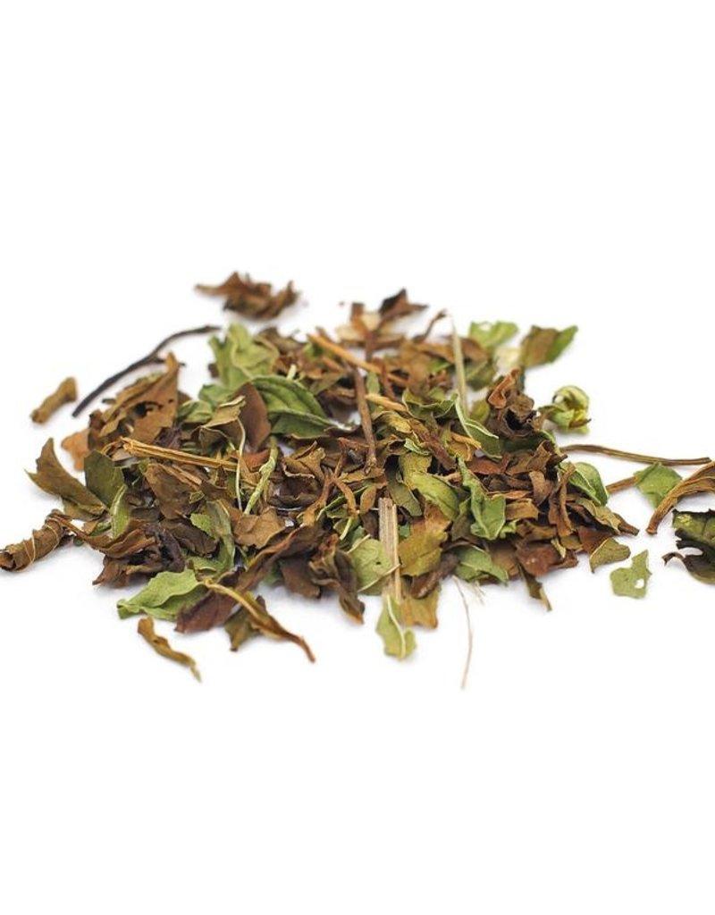 Spearmint BULK HERB organic, bulk/oz