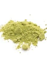 Spinach Powder, Organic bulk/oz