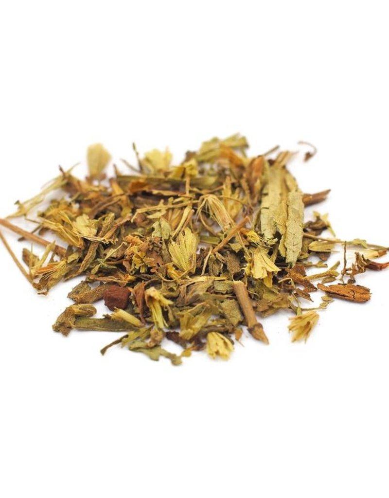 Stevia Leaf organic, bulk/oz