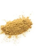 Triphala Powder organic, bulk/oz
