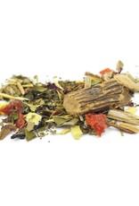 UTI Tea bulk/oz