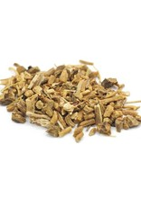 Valerian Root organic, bulk/oz