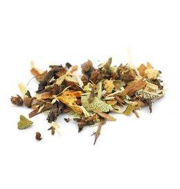Winter Warmer Tea, Bulk/oz