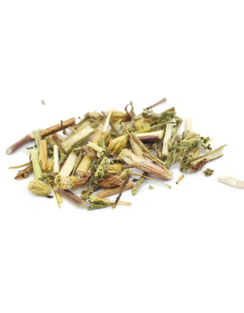 Yarrow, BULK HERB organic, bulk/oz