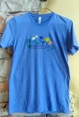 Medicinal Flowers T-Shirt