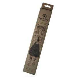 Green Fairy Incense, Sea Witch Botanicals