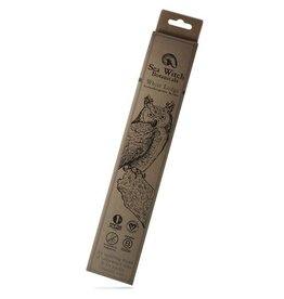 White Lodge Incense, Sea Witch Botanicals