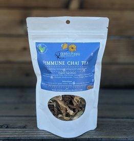 Immune Chai Tea Bag, 3.6oz