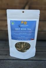 Knit Bone Tea bag, 1.5oz