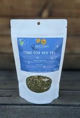 Time for Bed Tea Bag, 2.5oz