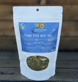 Tummy Tea Bag, 3.5 oz