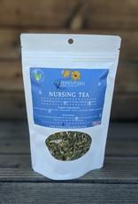 Nursing Tea Bag, 3 oz