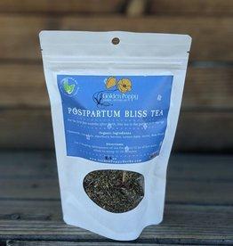 Postpartum Bliss Tea Bag, 2.5 oz