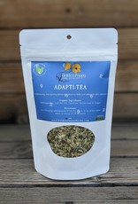 AdaptiTea Bag 4 oz