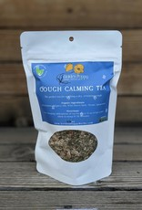 Cough Calming Tea Bag 4.5 oz