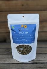 Daily Tea Bag, 2oz
