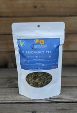 Pregnancy Tea Bag, 2.5 oz