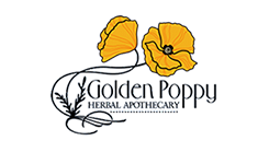 Golden Poppy Herbal Apothecary