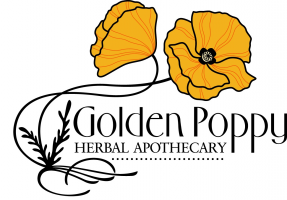 Golden Poppy Herbal Apothecary