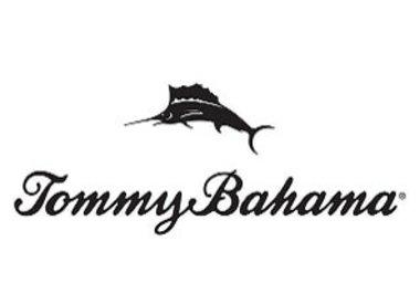 Tommy Bahama Footwear