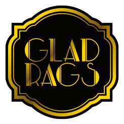 Glad Rags Holland is a high end clothing store carrying fashionable apparel for men & women in the hottest styles and brand names you love on 8th Street in Downtown Holland, Michigan.