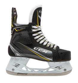 CCM Hockey CCM CLASSIC TACK ICE SKATE SENIOR 2016
