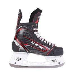CCM Hockey CCM JETSPEED XTRA  SKATES - SENIOR D