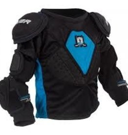 BAUER PRODIGY TOP SET YTH SMALL