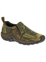 MERRELL MERRELL JUNGLE MOC CAMO