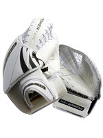 POWERTEK HOCKEY POWERTEK BARIKAD LEFT GOALIE CATCHER YTH