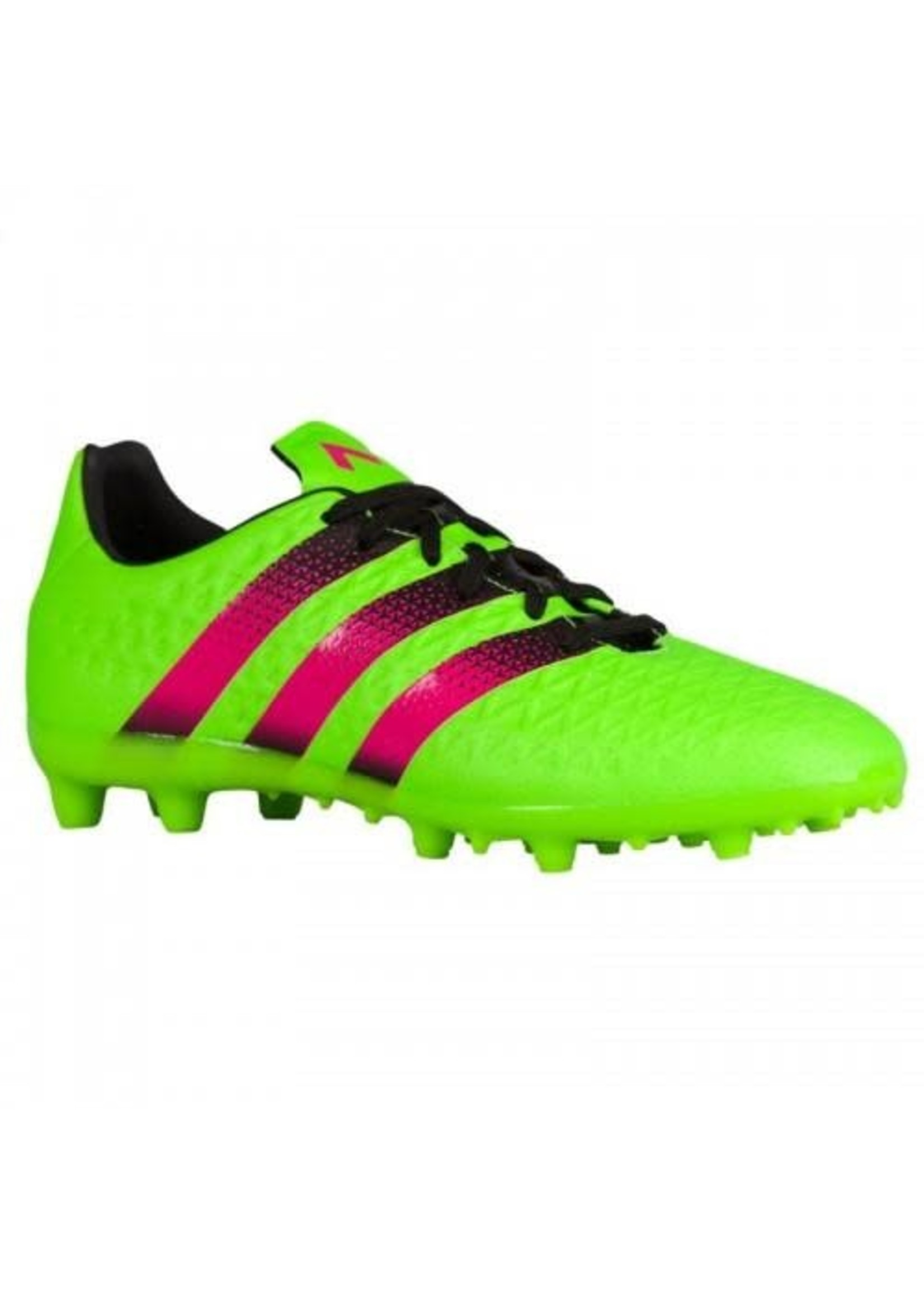 ADIDAS ADIDAS ACE 16.3 SOCCER CLEATS