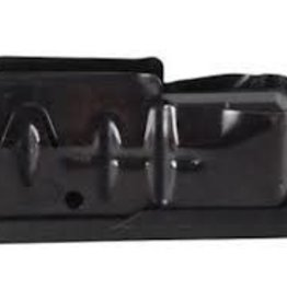 Savage Arms SAVAGE AXIS MAG LW 243 WIN BOTTOM RELEASE LATCH MATTE BLUED