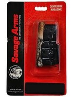 Savage Arms Savage Mag Bottom Release 270 WSM 300 WSM Matte 10FC/11FC